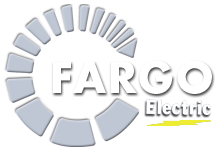 Fargo Electric